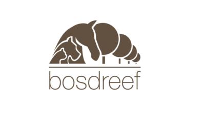 De Bosdreef trouve une solution pour ses factures impayées avec TCM!