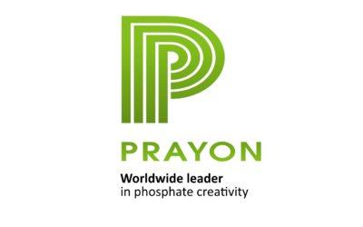 Prayon trouve sa solution recouvrement chez TCM