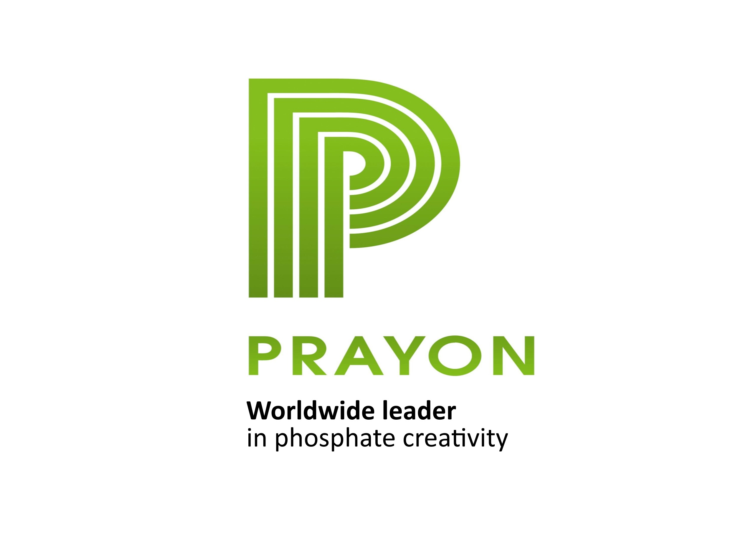 Prayon chemicals works with TCM debt collectors
