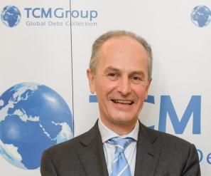 TCM Etienne van der Vaeren picture