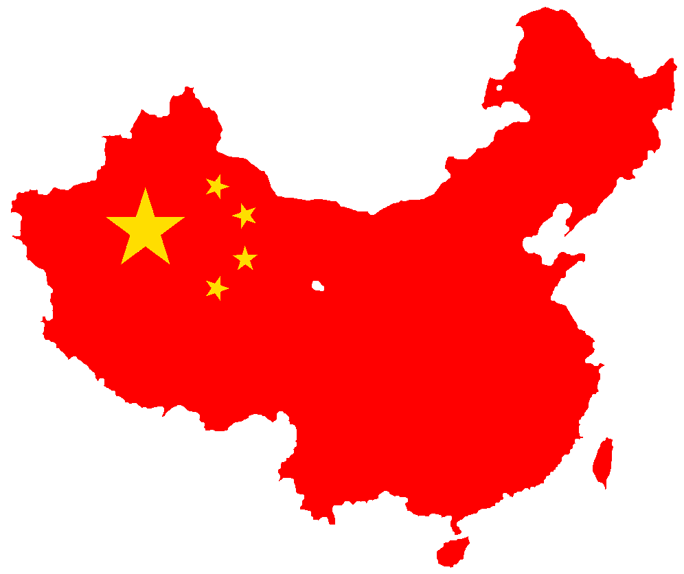 Debt collection in China