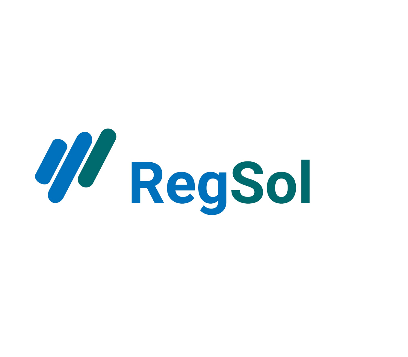 Regsol bankruptcy system Belgium