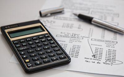 Le dépôt des comptes annuels des sociétés en Belgique