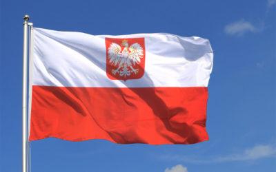Le recouvrement de créance en Pologne
