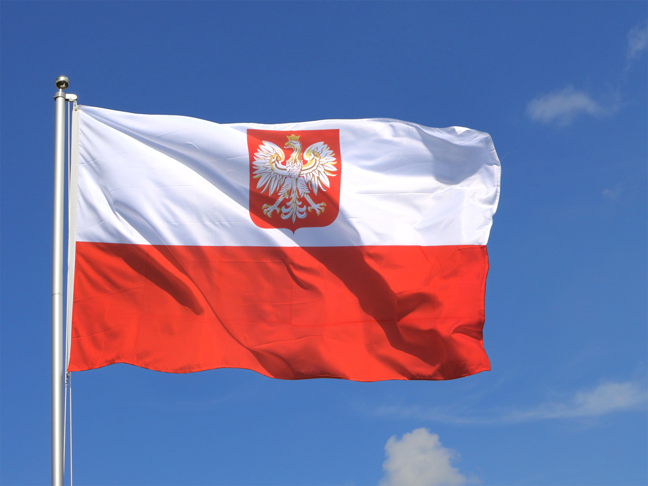 Debt recovery in Poland through TCM