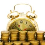 TCM the clock is ticking for unpaid receivables
