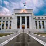 Federal Reserve bank and Princeton on debt collection legislation