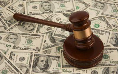 Un avocat, un huissier de justice ou une société de recouvrement ?