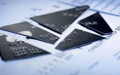 Les conséquences de la faillite du débiteur