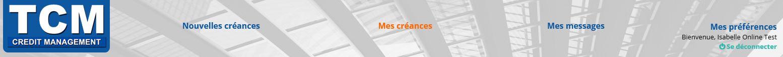 online 3 langues