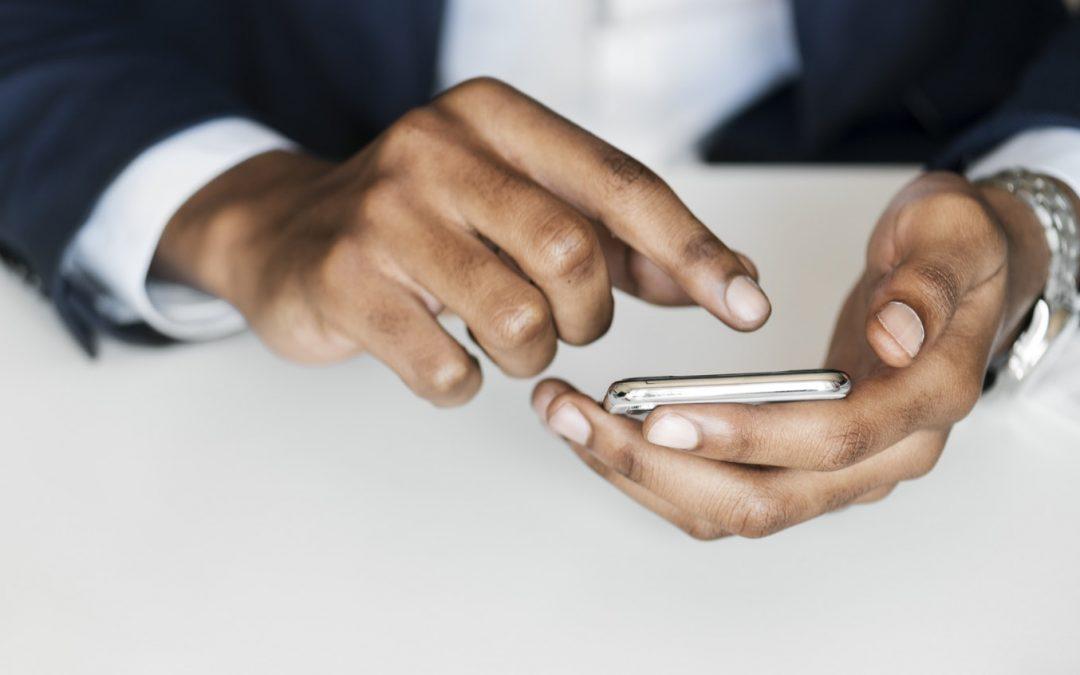 Een onbetaalde factuur: hoe uw klant telefonisch aanmanen?