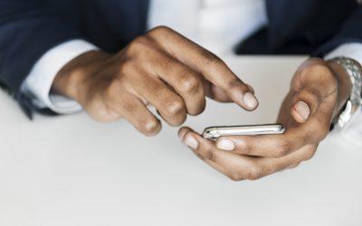 Facture impayée : Comment relancer son client par téléphone ?