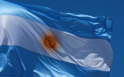 Le recouvrement de créances en Argentine