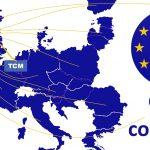 TCM GDPR compliant