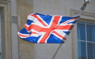 No-Deal Brexit en vorderingen op debiteur in Groot-Brittannië
