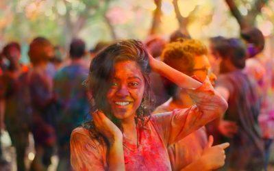 5 raisons de présenter notre partenaire de recouvrement en Inde