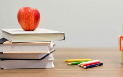 De reële rol van incasso in de strijd tegen schulden op school