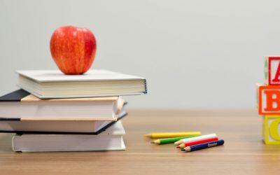 Le rôle du recouvrement pour les factures d'écoles