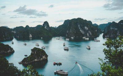 Recouvrement de créances au Vietnam – 5 différences avec la Belgique