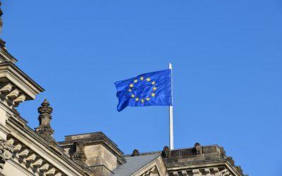 Europees incasso: De Europese betalingsbevelprocedure