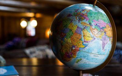 Internationale incasso: uw geld recupereren in het buitenland