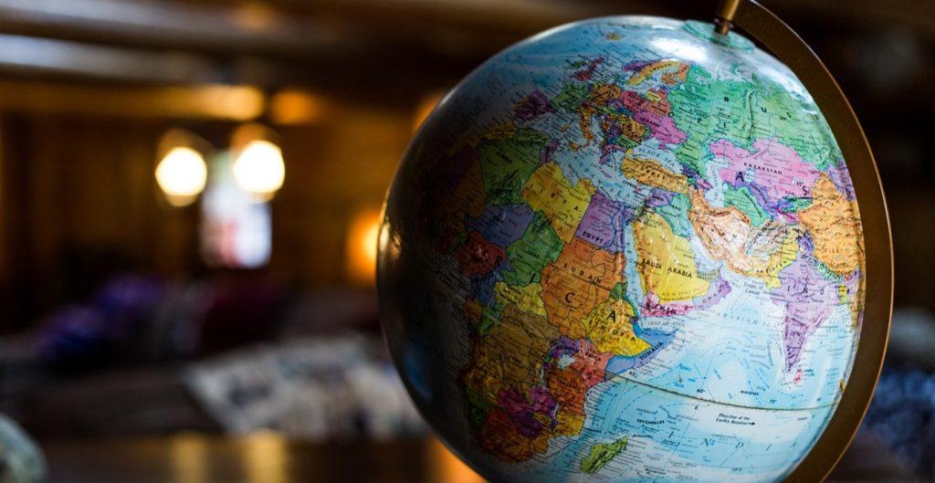 debt collection international