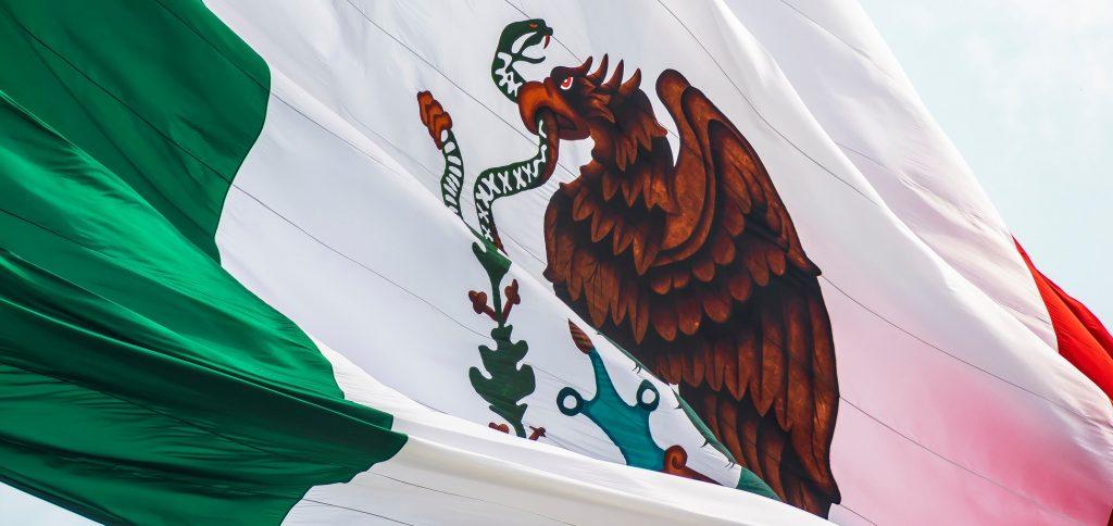 tcm mexico debt collection