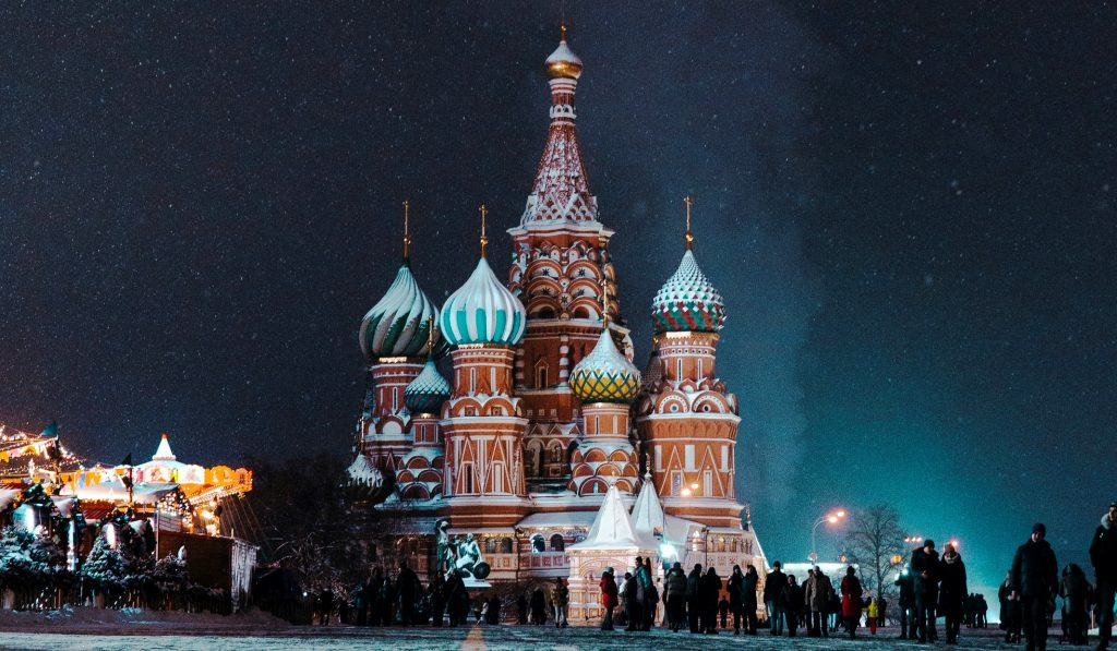 tcm debt collection russia