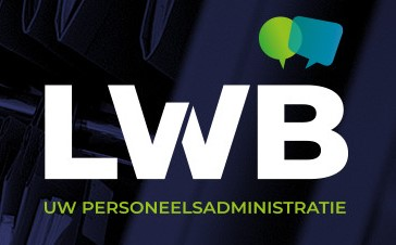Testimony: LWB collects its debts thanks to TCM!