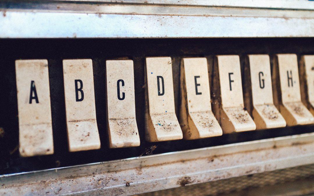 Recouvrement de créances : définition de A à Z