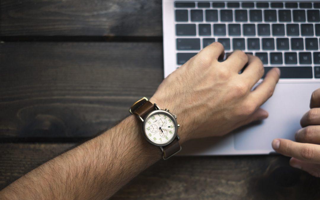 Délai de facturation : Quand facturer vos clients ?
