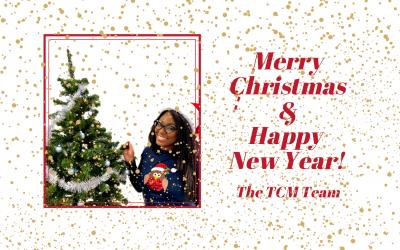 TCM JAAROVERZICHT 2019: Tifanny Jacobs, Credit Controller
