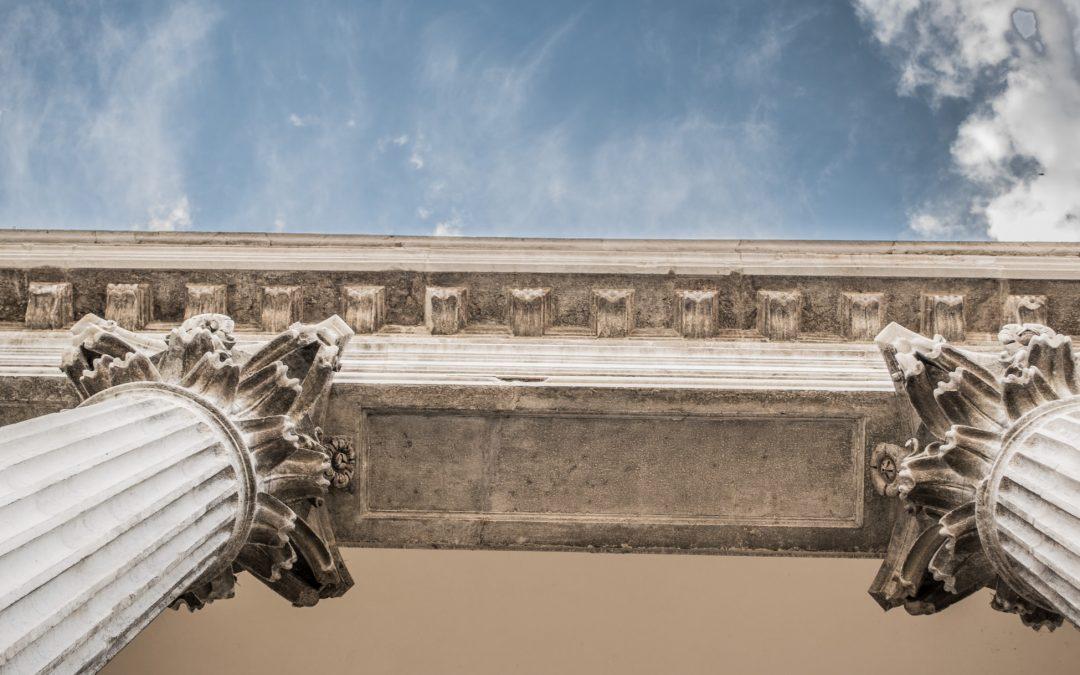 Projet de loi sur le recouvrement et l'endettement: Tous égaux?