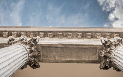 Het nieuwe incasso wetsvoorstel: Iedereen gelijk voor de wet?