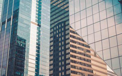 Kapitaal, dividend, solvabiliteit: het nieuwe Wetboek van Vennootschappen