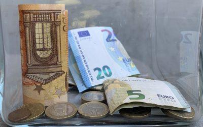 Les frais et les intérêts en cas de non-paiement : légaux mais aussi légitimes ?