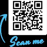 tcm belgium news qr code