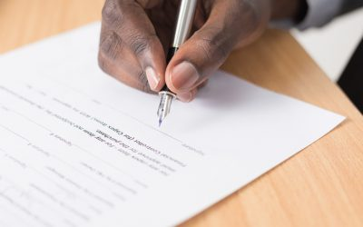 Unfair provisions in general terms and conditions