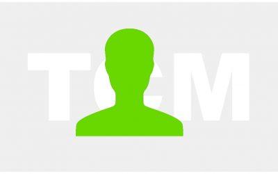 TCM recrute un Senior Credit Controller