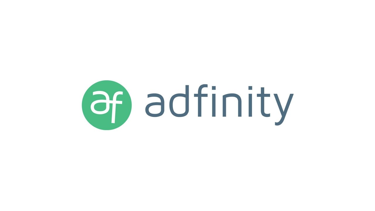 EASI Adfinity booking software